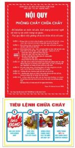 tieu_lenh_pccc